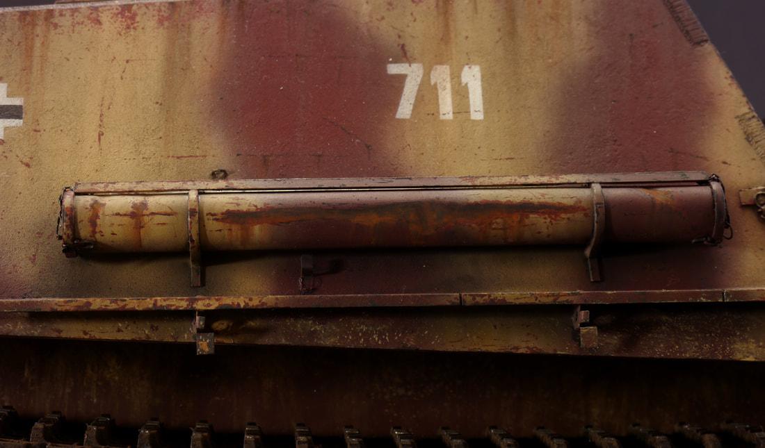 jagdpanther-closeup10_orig.jpg