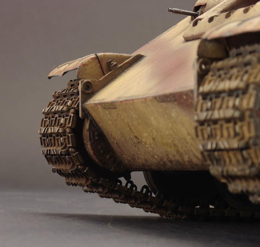 jagdpanther-closeup12_orig.jpg
