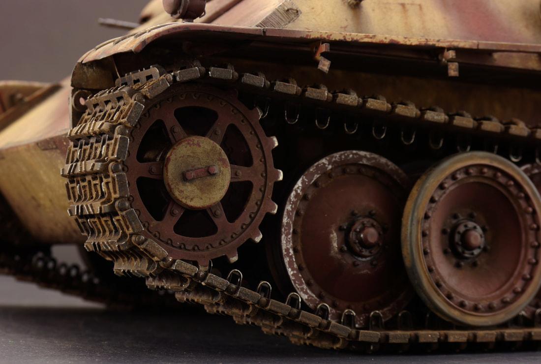 jagdpanther-closeup13_orig.jpg