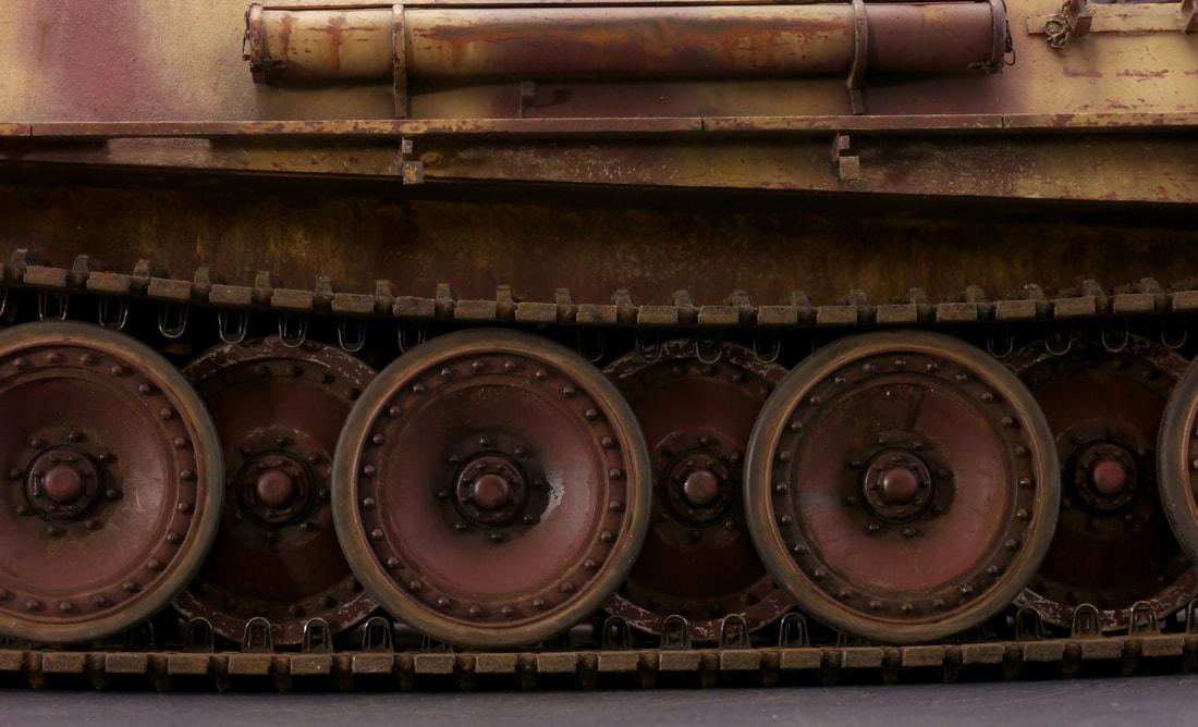 jagdpanther-closeup15_orig.jpg
