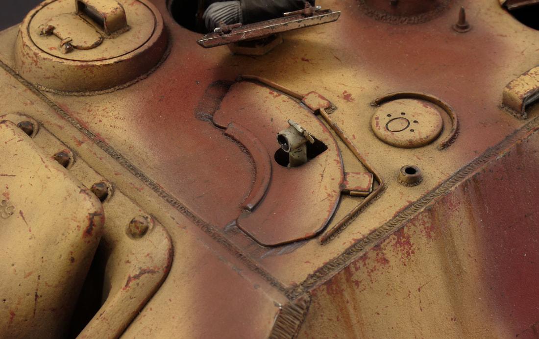 jagdpanther-closeup17_orig.jpg