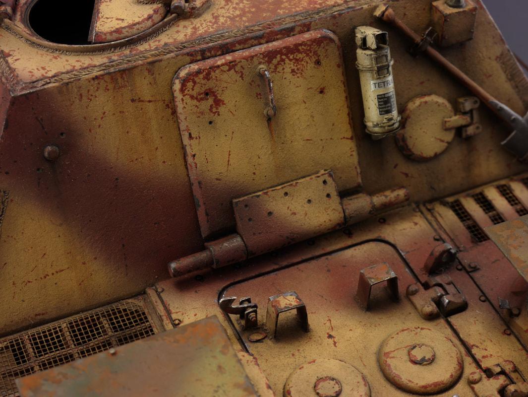 jagdpanther-closeup20_orig.jpg