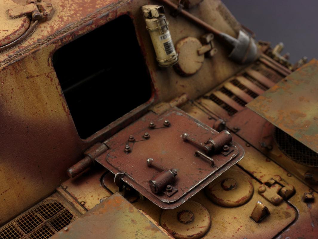jagdpanther-closeup21_orig.jpg