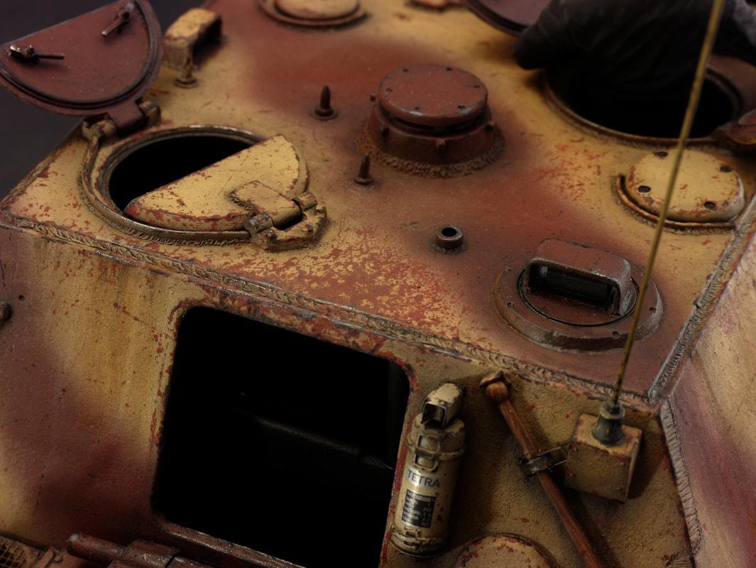 jagdpanther-closeup22_orig.jpg