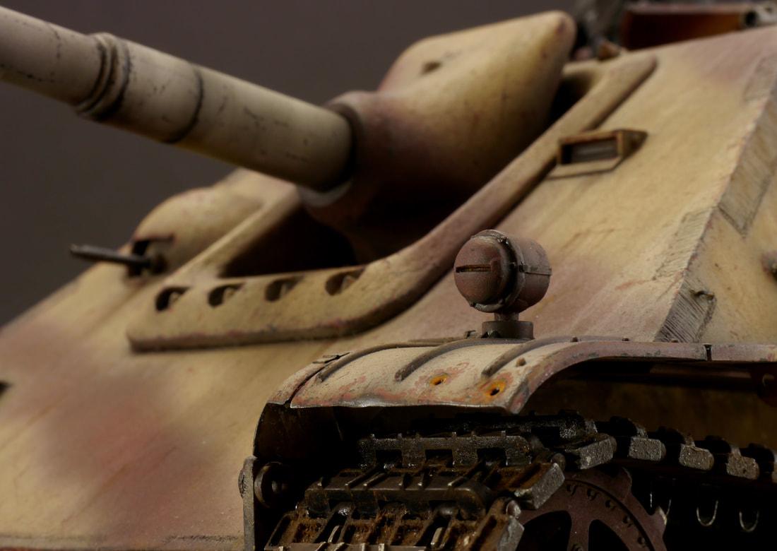 jagdpanther-closeup2_orig.jpg