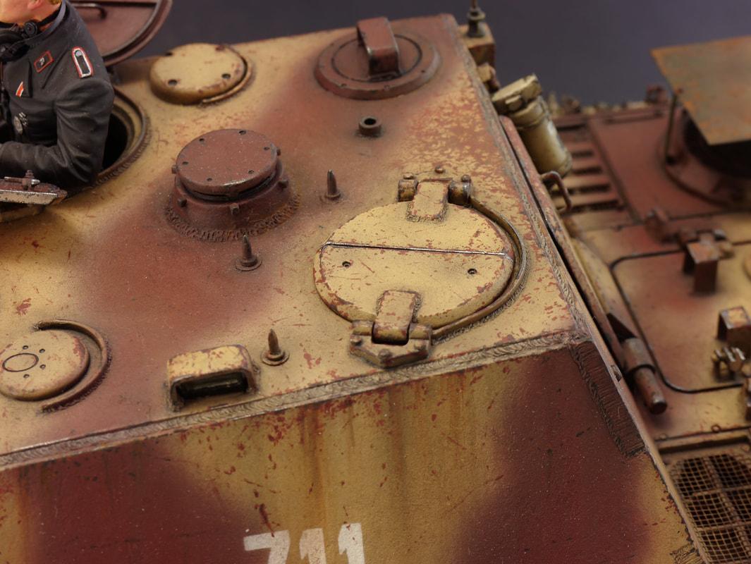 jagdpanther-closeup31_orig.jpg