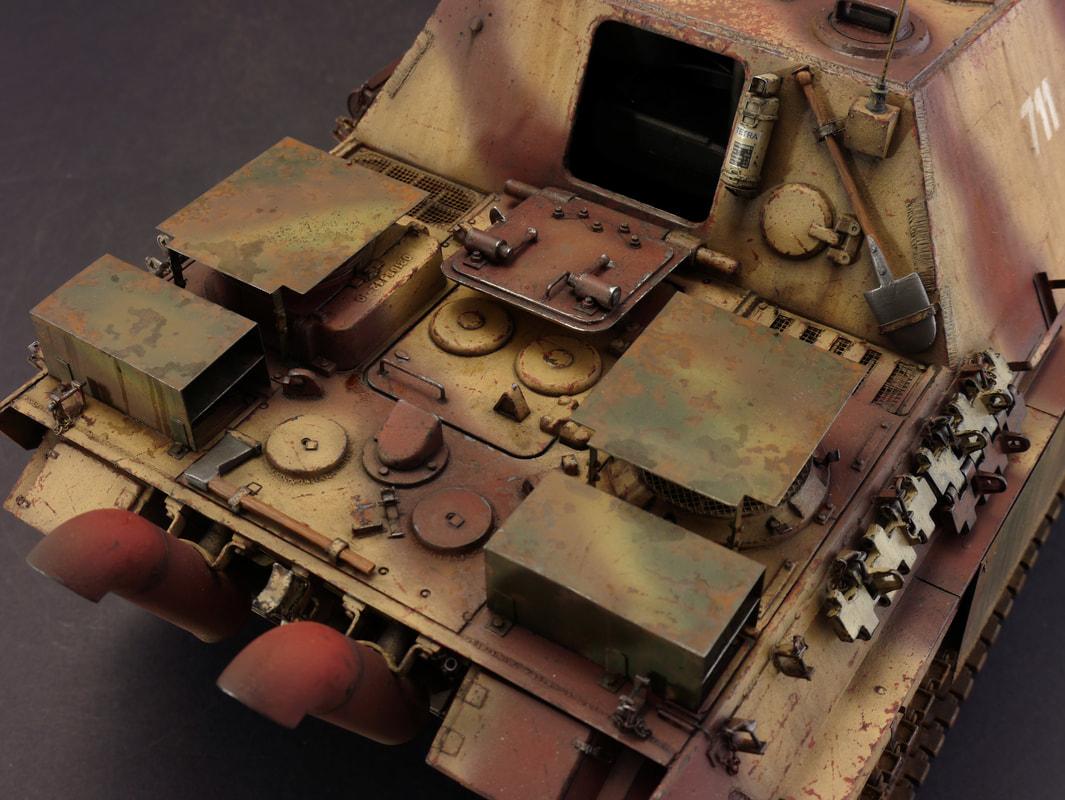 jagdpanther-closeup37_orig.jpg