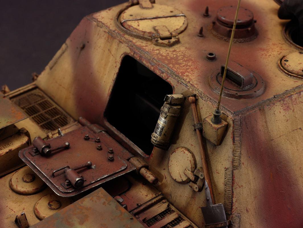 jagdpanther-closeup38_orig.jpg