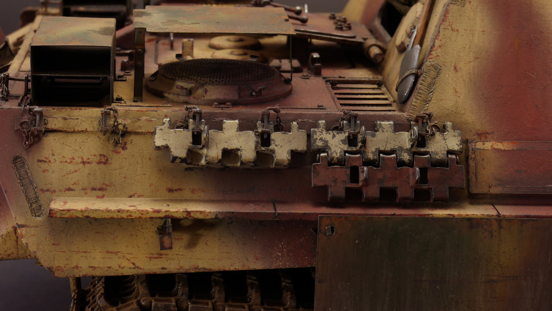 jagdpanther-closeup42_orig.jpg