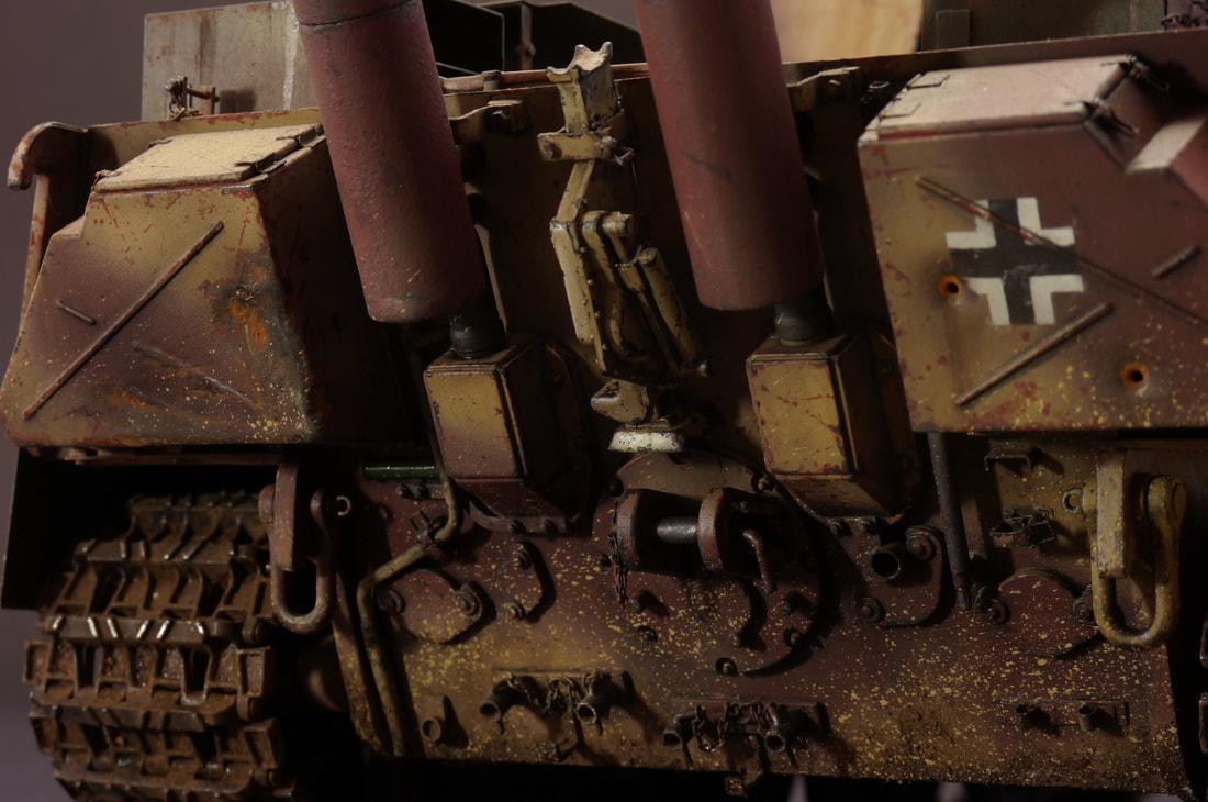 jagdpanther-closeup43_orig.jpg