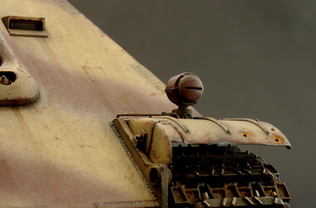 jagdpanther-closeup4_orig.jpg