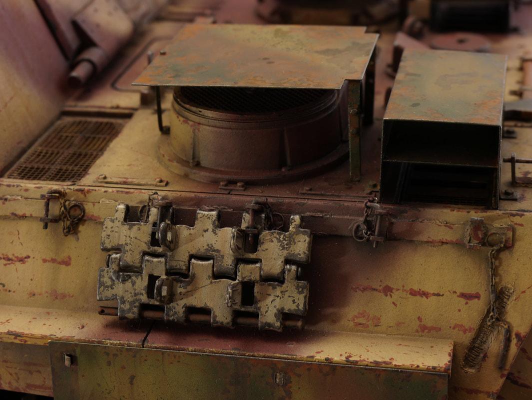 jagdpanther-closeup50_orig.jpg