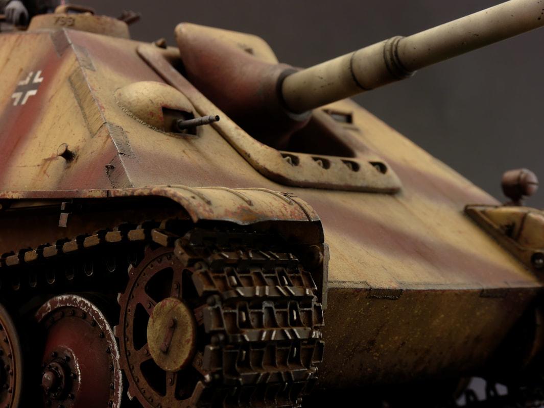 jagdpanther-closeup5_orig.jpg