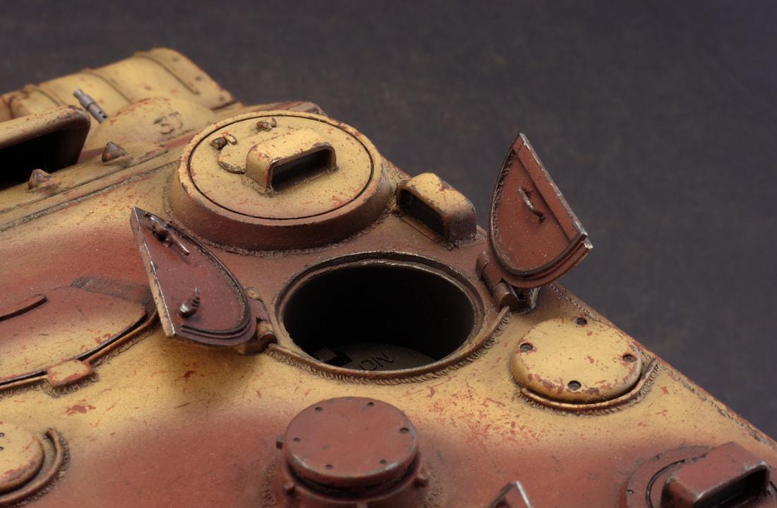 jagdpanther-closeup65_orig.jpg