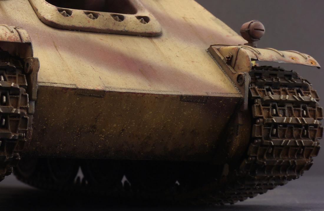 jagdpanther-closeup6_orig.jpg