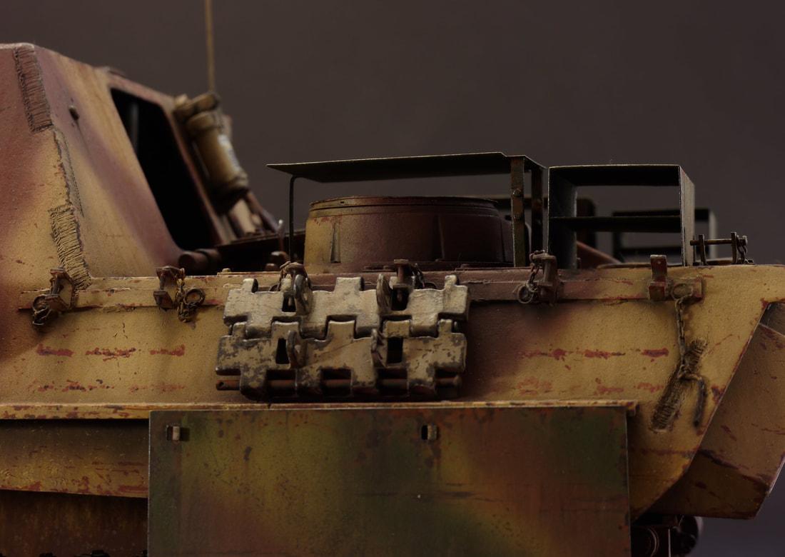 jagdpanther-closeup8_orig.jpg